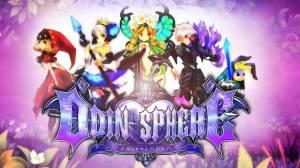 odin_sphere